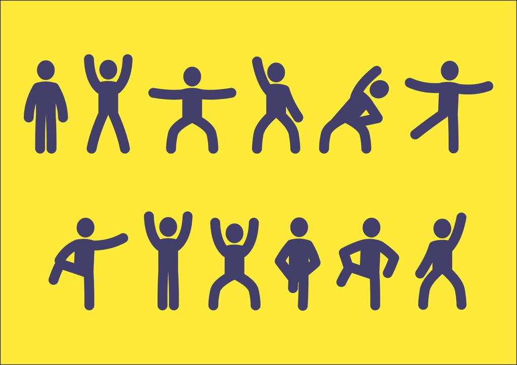 幼児教育としての運動遊びの重要性は?オススメの運動方法!