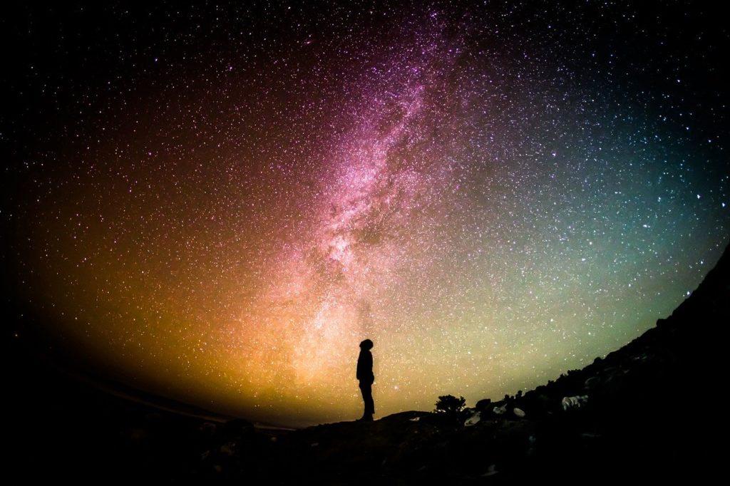 シュタイナーと占星術ってどんな関係があるの?