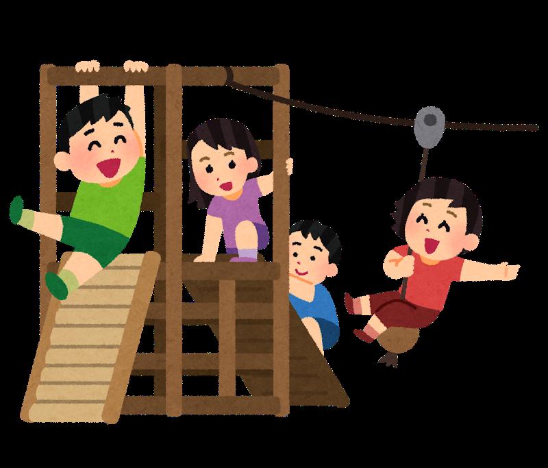 シュタイナー教育流の『子育て』まとめ!